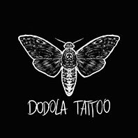 Dodola Tattoo-avatar
