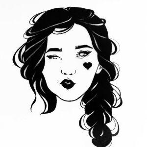 Magdalena Jezierska-avatar
