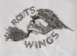 Roots-n-Wings Tattoo-avatar