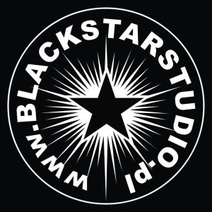 BLACKSTARSTUDIO-avatar
