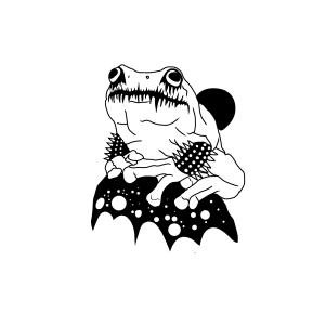 Boniaart-avatar