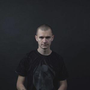Dawid Szubert-avatar