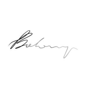 Balaryn Ink-avatar