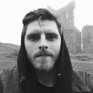 Daniel Baczewski-avatar