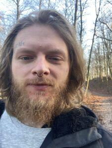 Blackcrowtattoo-avatar