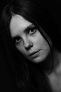 Iwona Kubarska-avatar