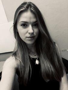 mesandraws-avatar