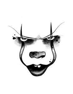 PabloArtTattoo-avatar