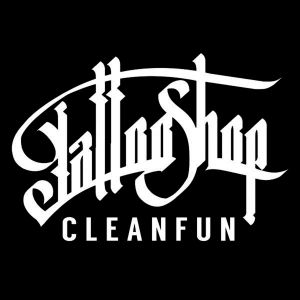 Cleanfun Tattoo Studio