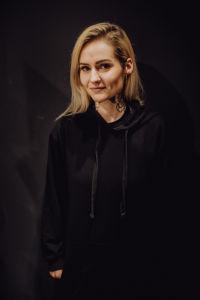 Joanna Strojny-avatar
