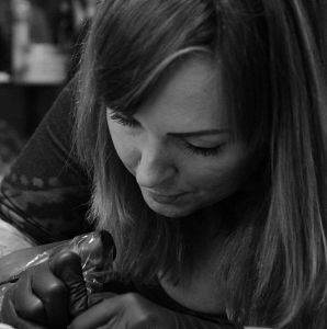 Natalie Z-avatar