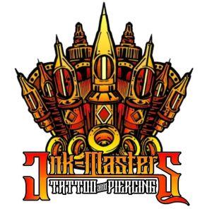 Ink Masters Tattoo-avatar
