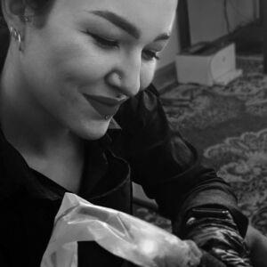 Meg.Ink-avatar