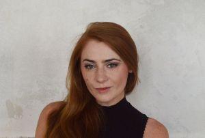 Agata Brekiesz-avatar