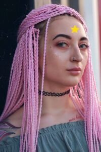 Julia Korn-avatar