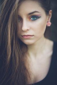 Karolina Kępa - Lisownica Tattoo-avatar