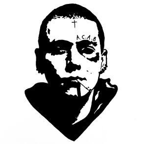 Podła Tattoo-avatar