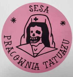 Pracownia Tatuażu Sesa-avatar