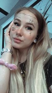 Diana Bullet Tattoo