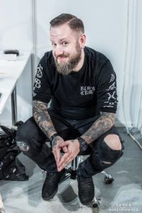 Fabian Staniec-avatar