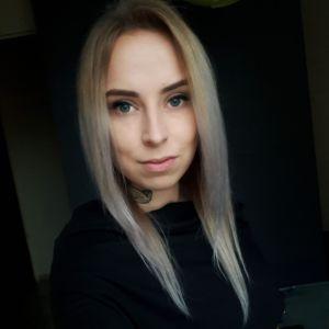 Ada Snochowska-avatar