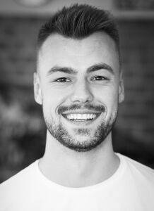 Igor Marek-avatar