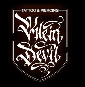 Kein Devil studio tatuażu i piercingu Legnica-avatar