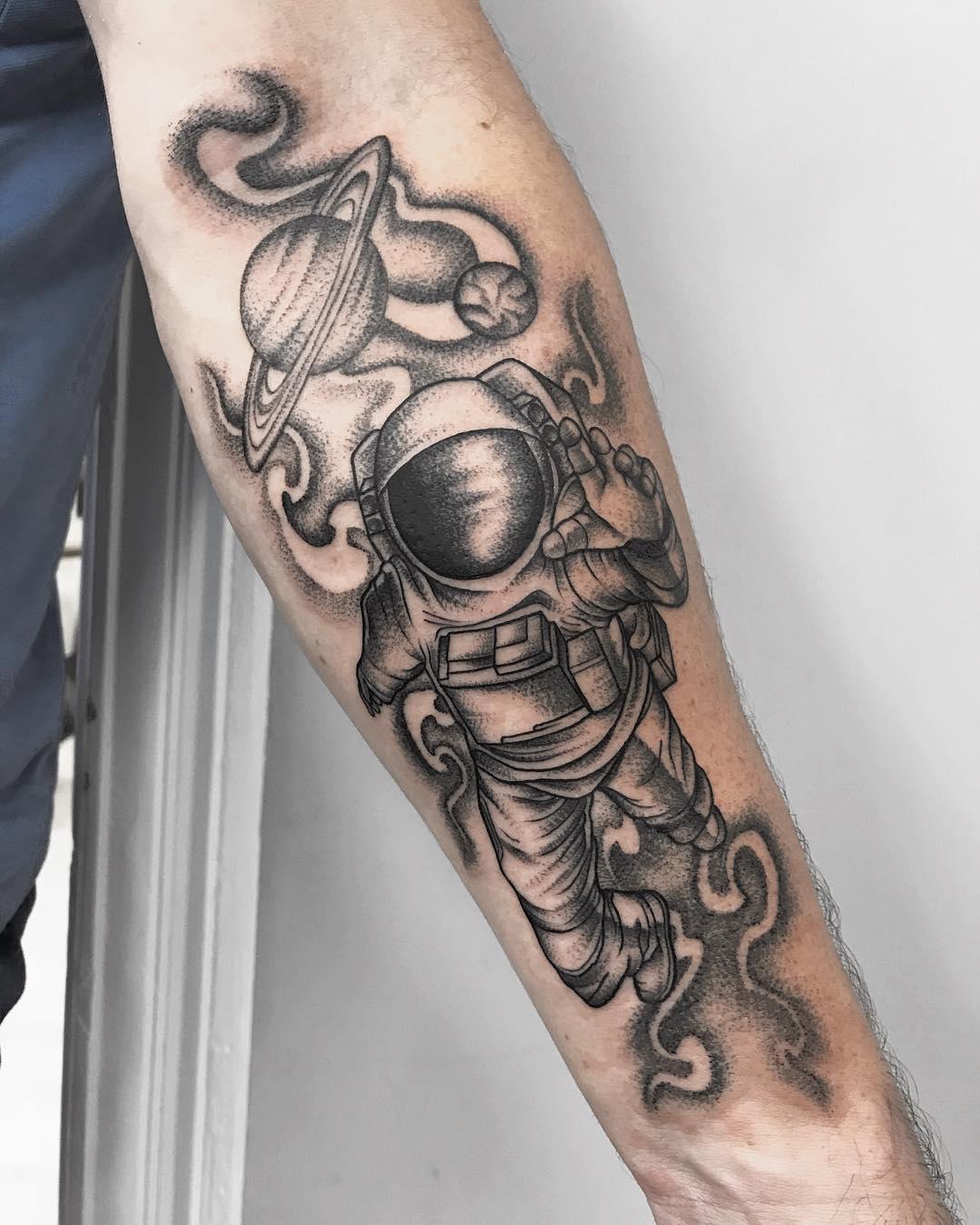 Żuri Tattoo inksearch tattoo