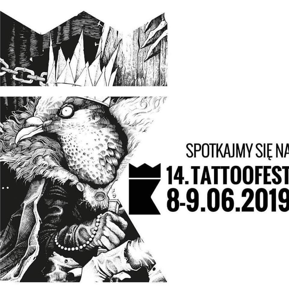 Hori Nono Tattoo inksearch tattoo