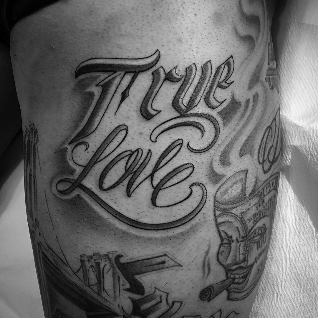 Angelo Scaglione inksearch tattoo