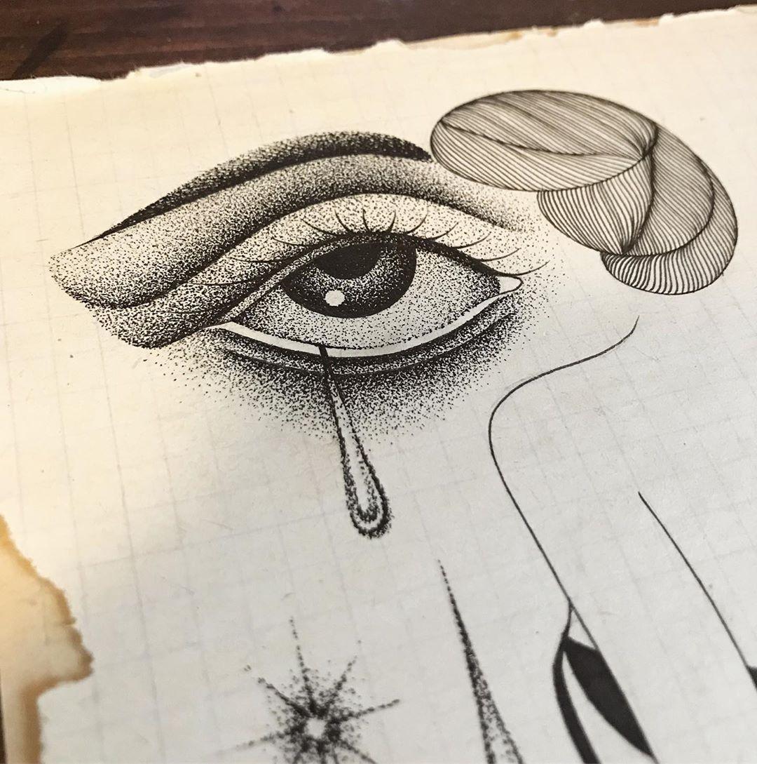 Mariusz Trubisz inksearch tattoo
