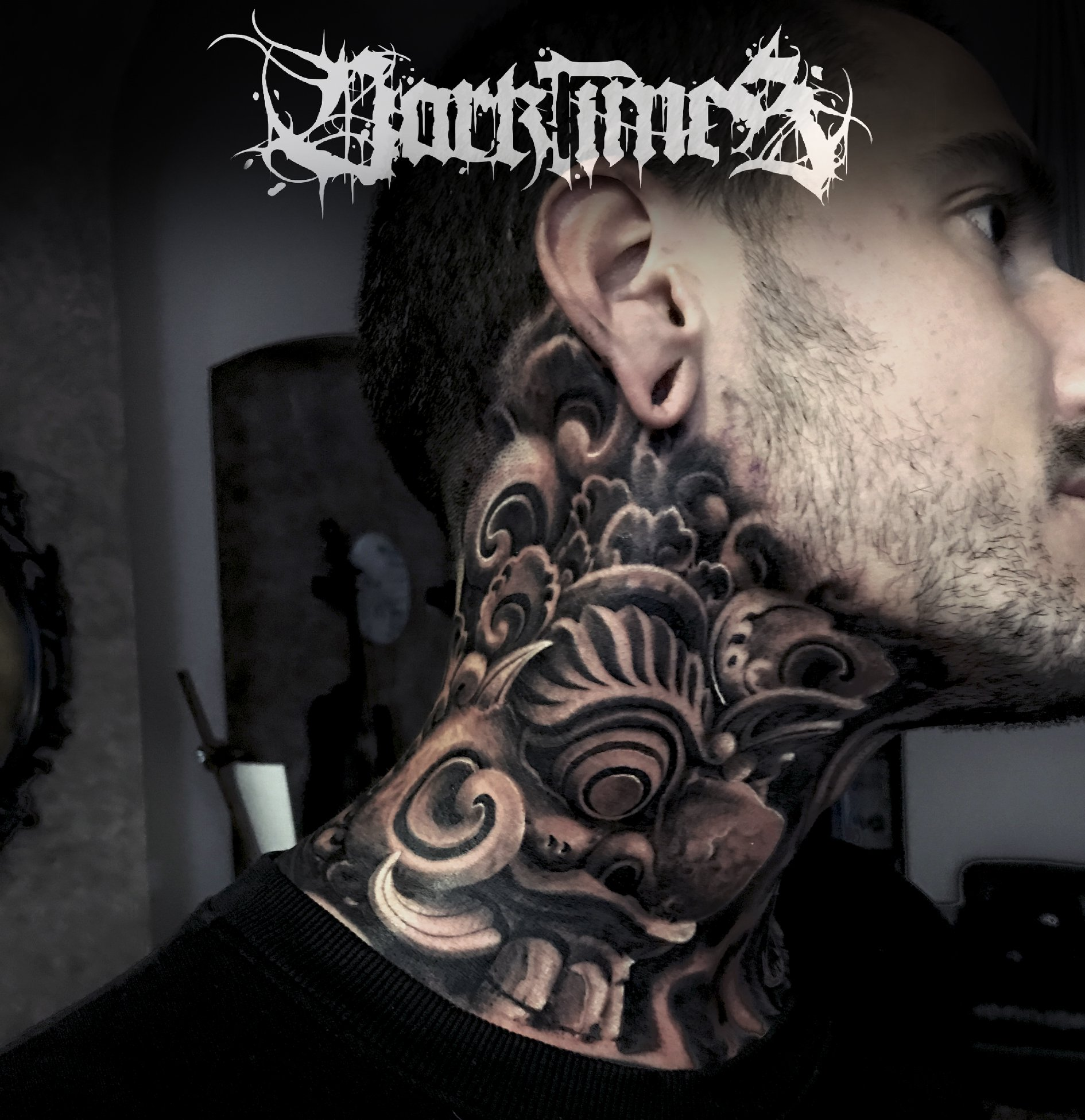Victor Portugal inksearch tattoo