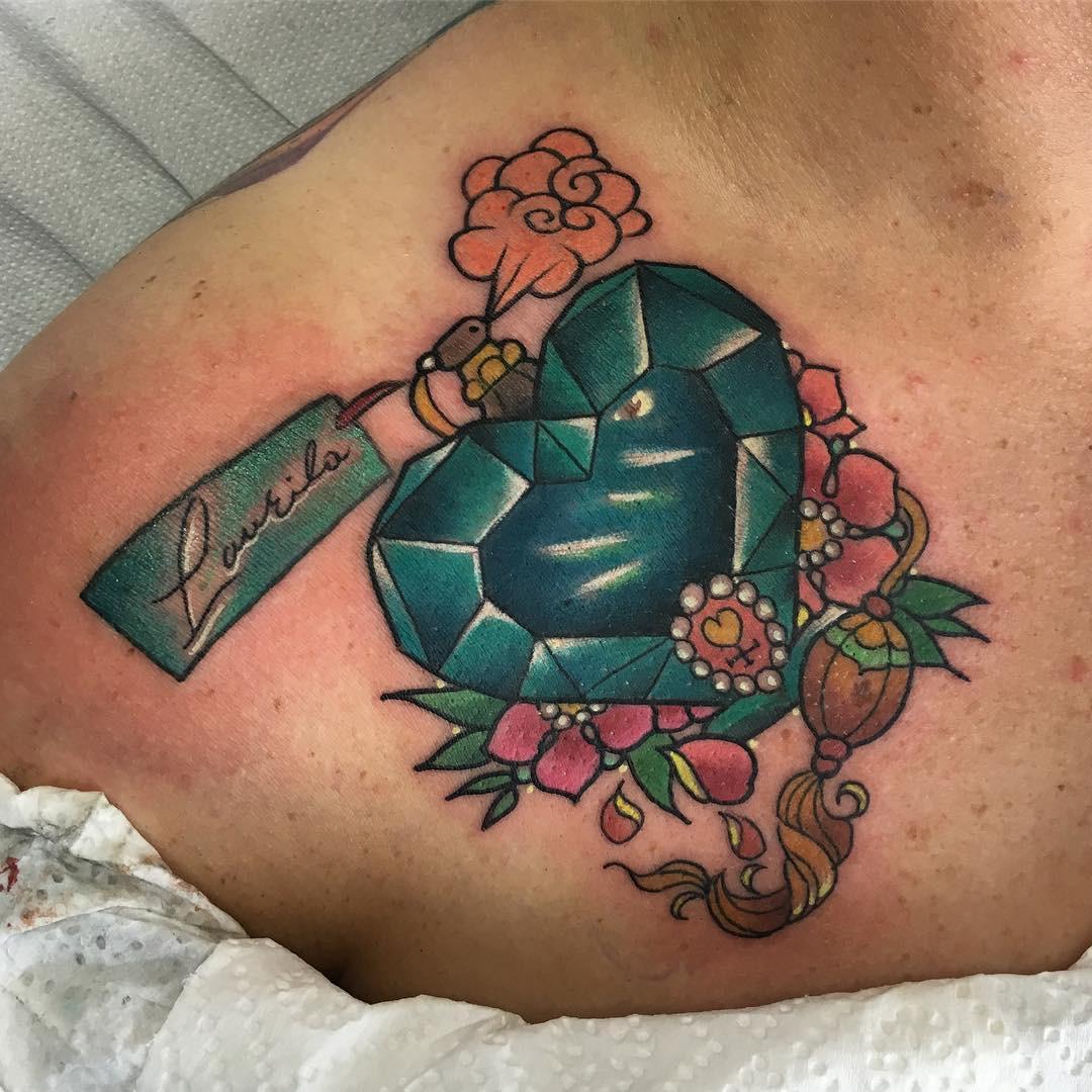 arekmaleckijokerstatt2 inksearch tattoo
