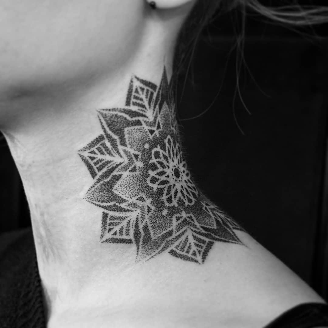 Eva inksearch tattoo