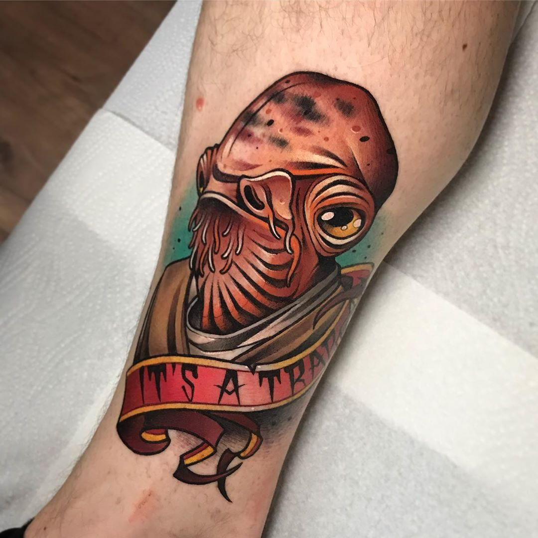 Eugenios Simopoulos inksearch tattoo