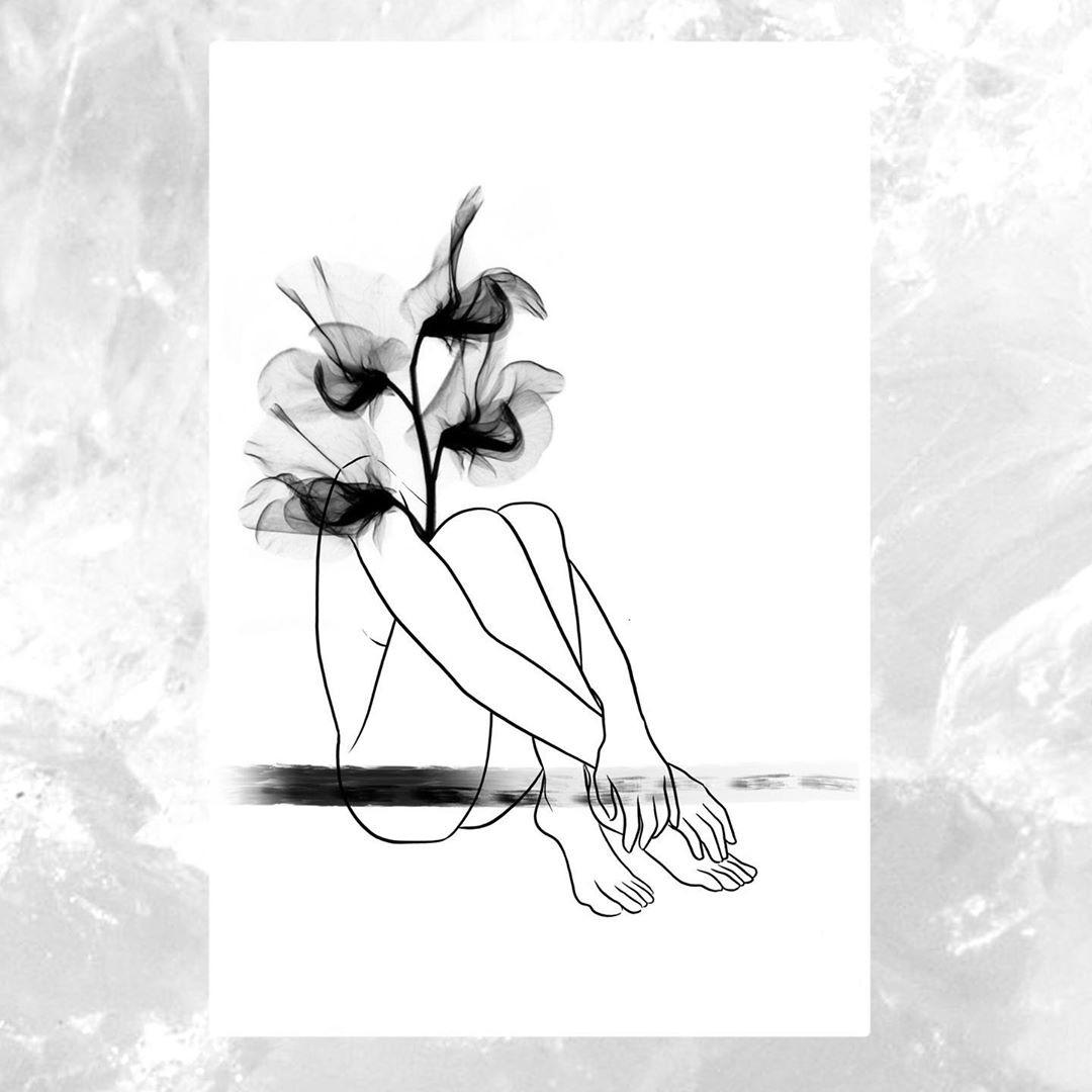 Dominika Gajewska- Gaja Tat inksearch tattoo