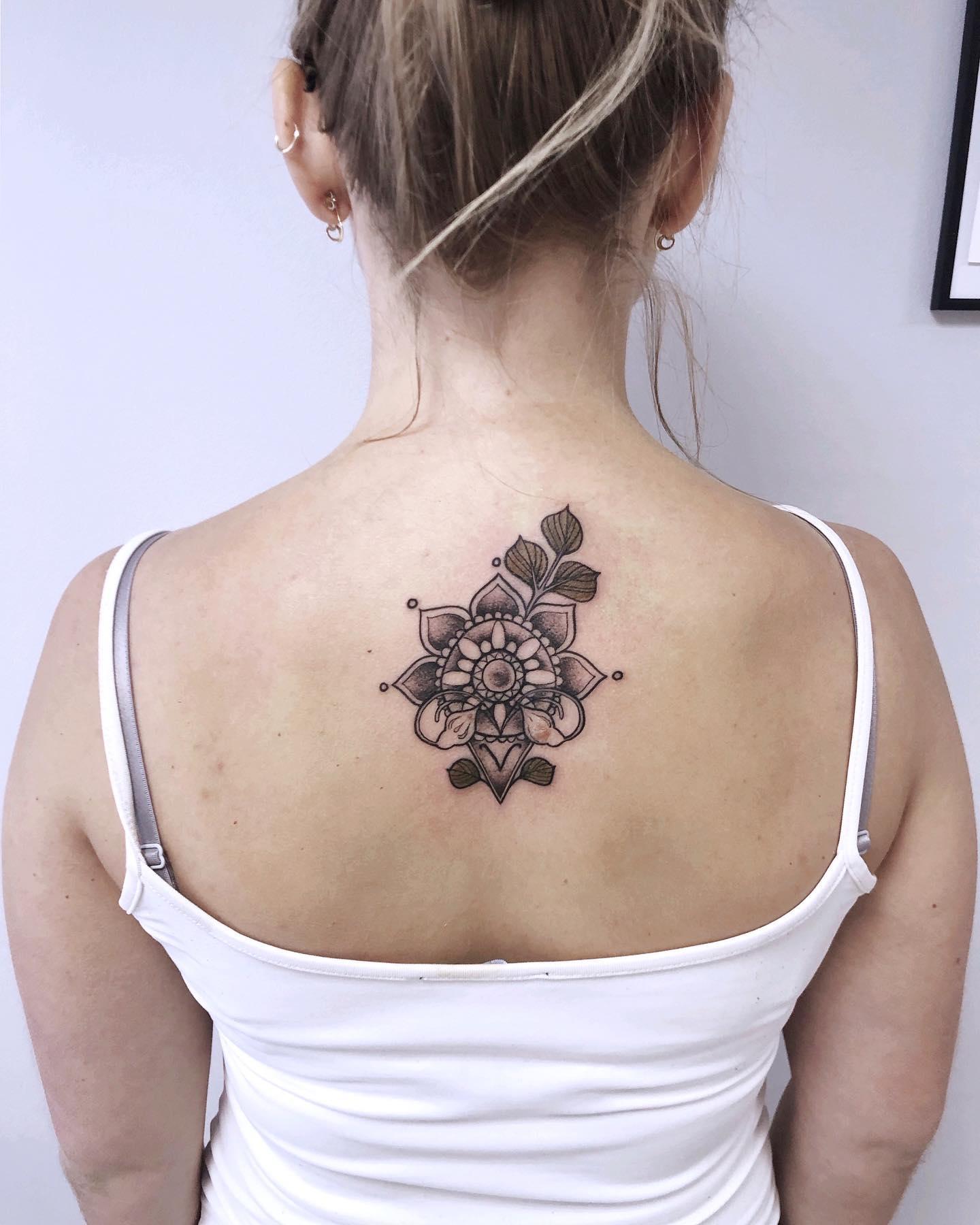 Wrobln inksearch tattoo