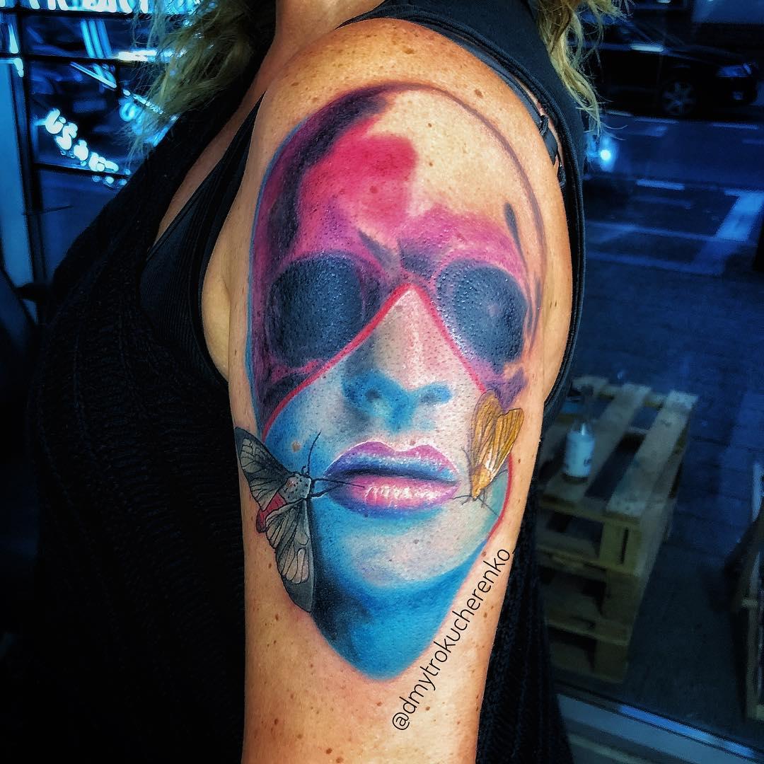 Dima inksearch tattoo