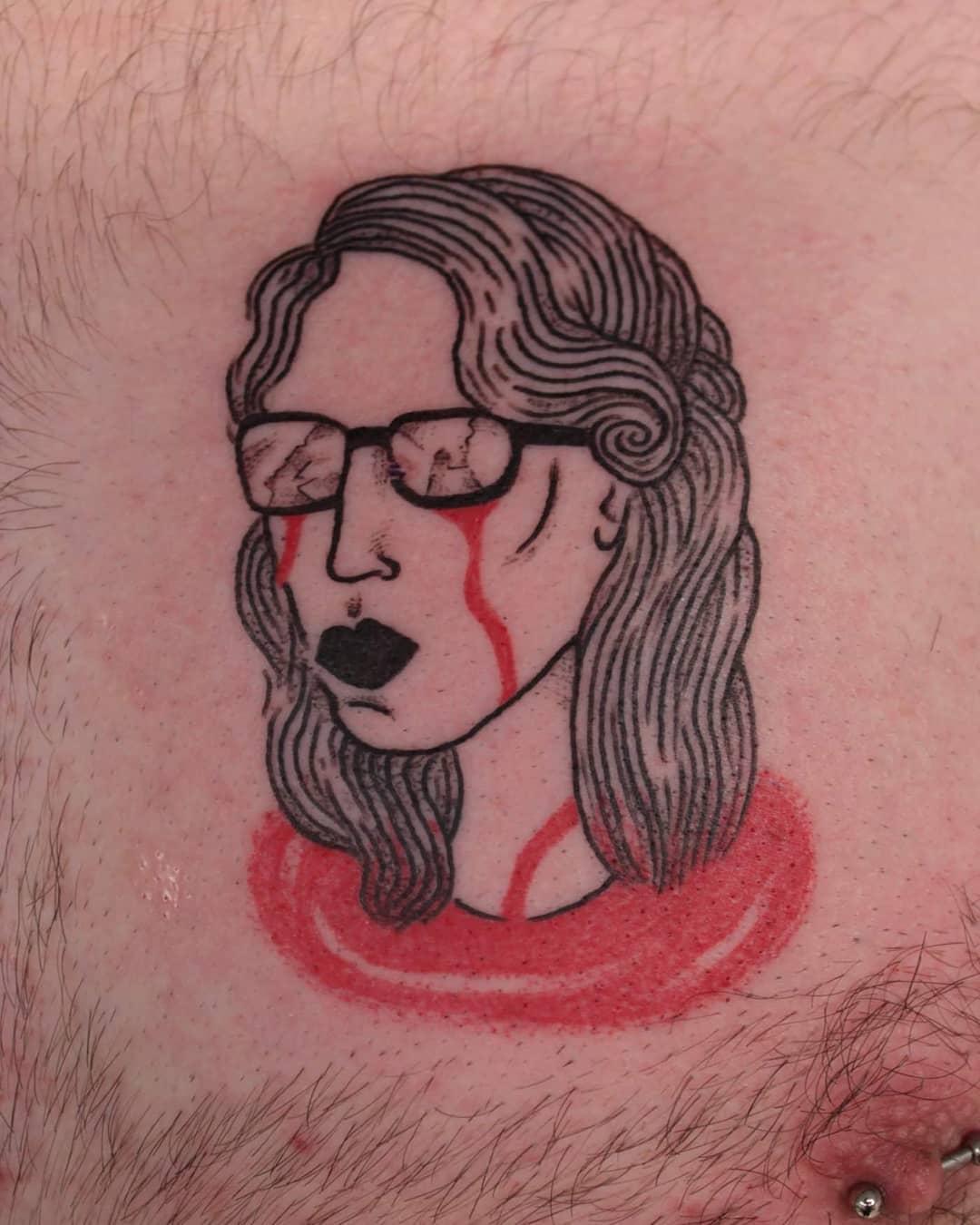 JW TTTs inksearch tattoo