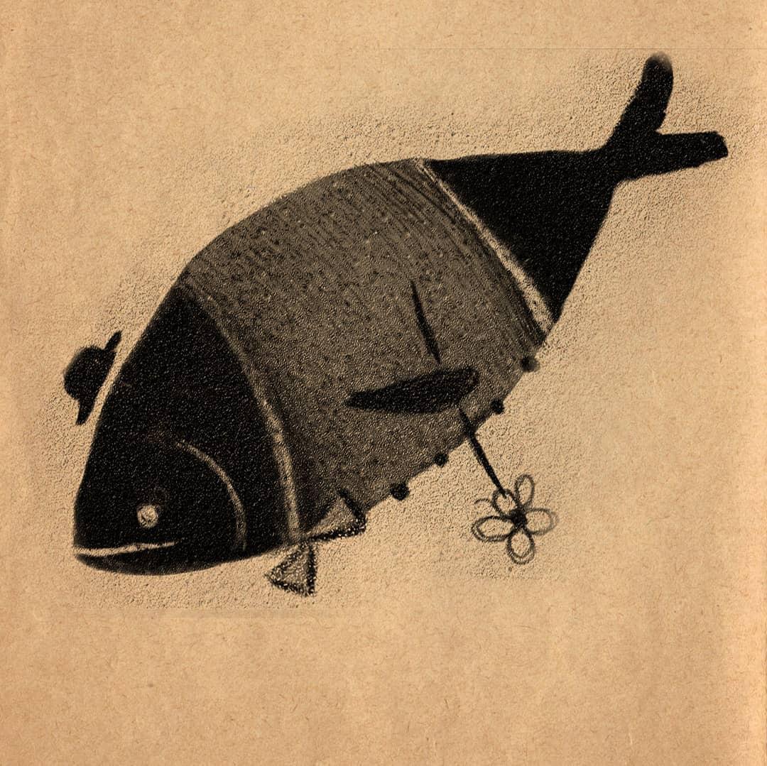 U Wujka Waszka inksearch tattoo