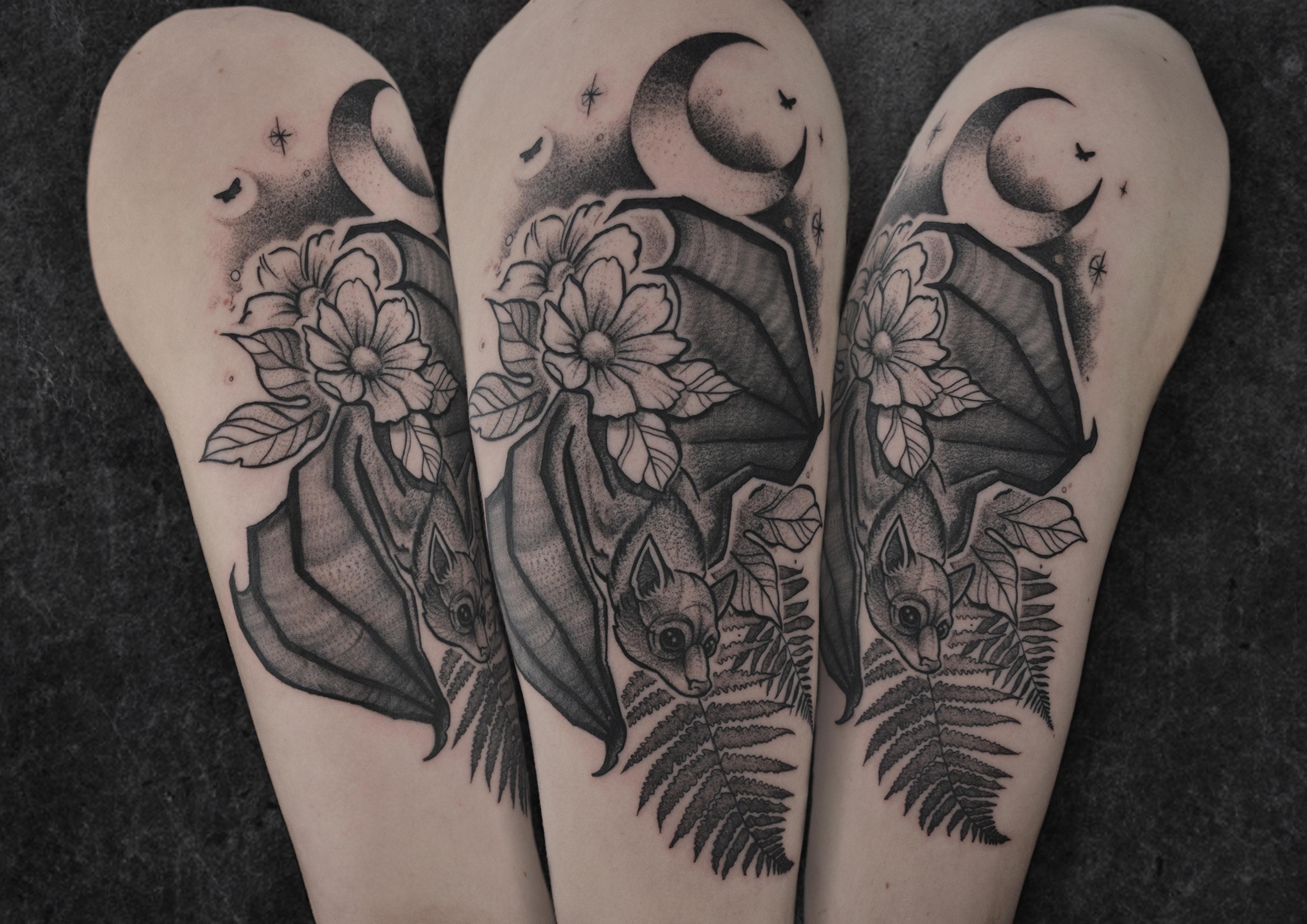 winkrot inksearch tattoo