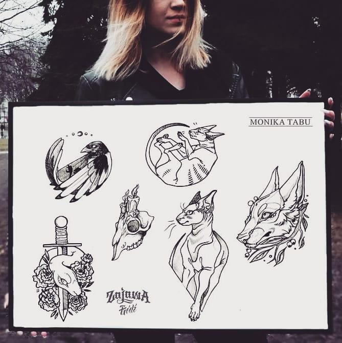 taboo.ink inksearch tattoo