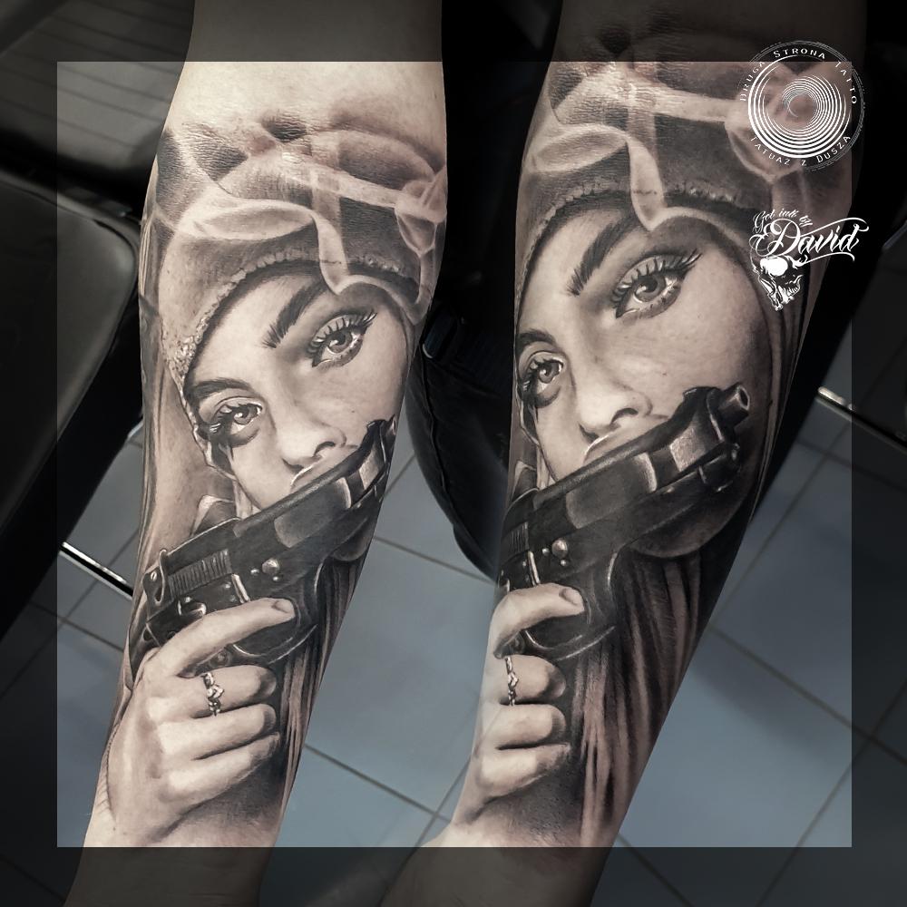 Druga Strona Tattoo inksearch tattoo