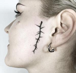FAJNERZECZYTATUAZE inksearch tattoo