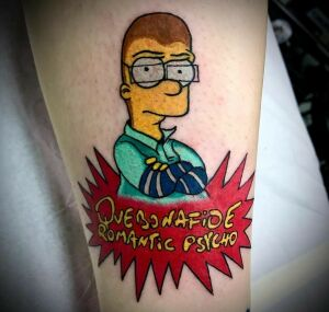 mr.toczek inksearch tattoo