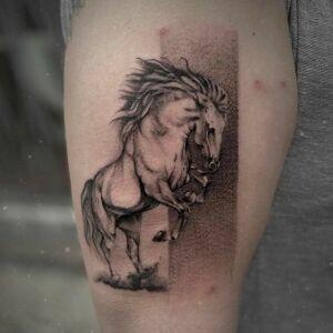 hoku_tattoo inksearch tattoo
