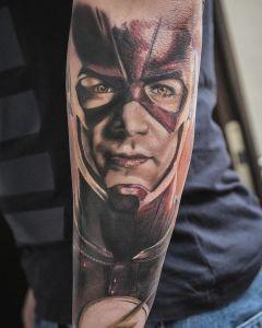 AMAZINK inksearch tattoo