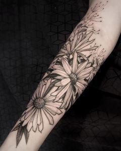 L'Oiseau inksearch tattoo