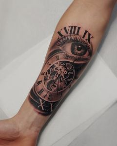 KAJA TATTOO STUDIO TATUAŻU inksearch tattoo