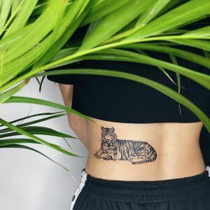 w_roz_ink inksearch tattoo